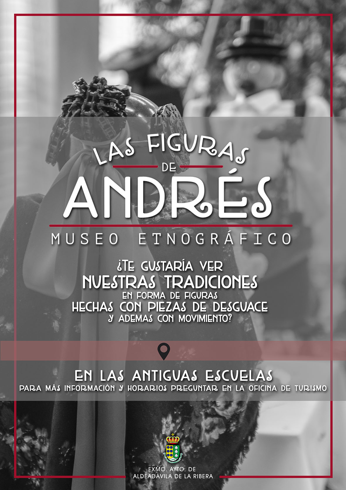 Figuras Andres web